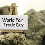 Racking Inspections - World Trade Day 2016