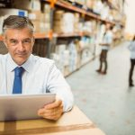 Business Practices Applied to the Warehouse - racking inspection experts