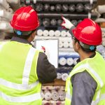 Warehouse Racking Inspections tips from Storage Equipment Experts
