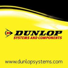 dunlop-systems-logo