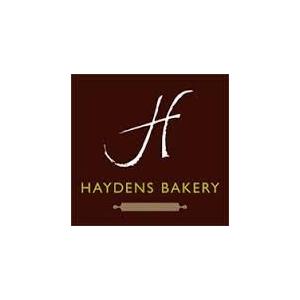 haydens-bakery-logo-2