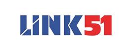 Link51